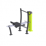 RowFit Gym devices.